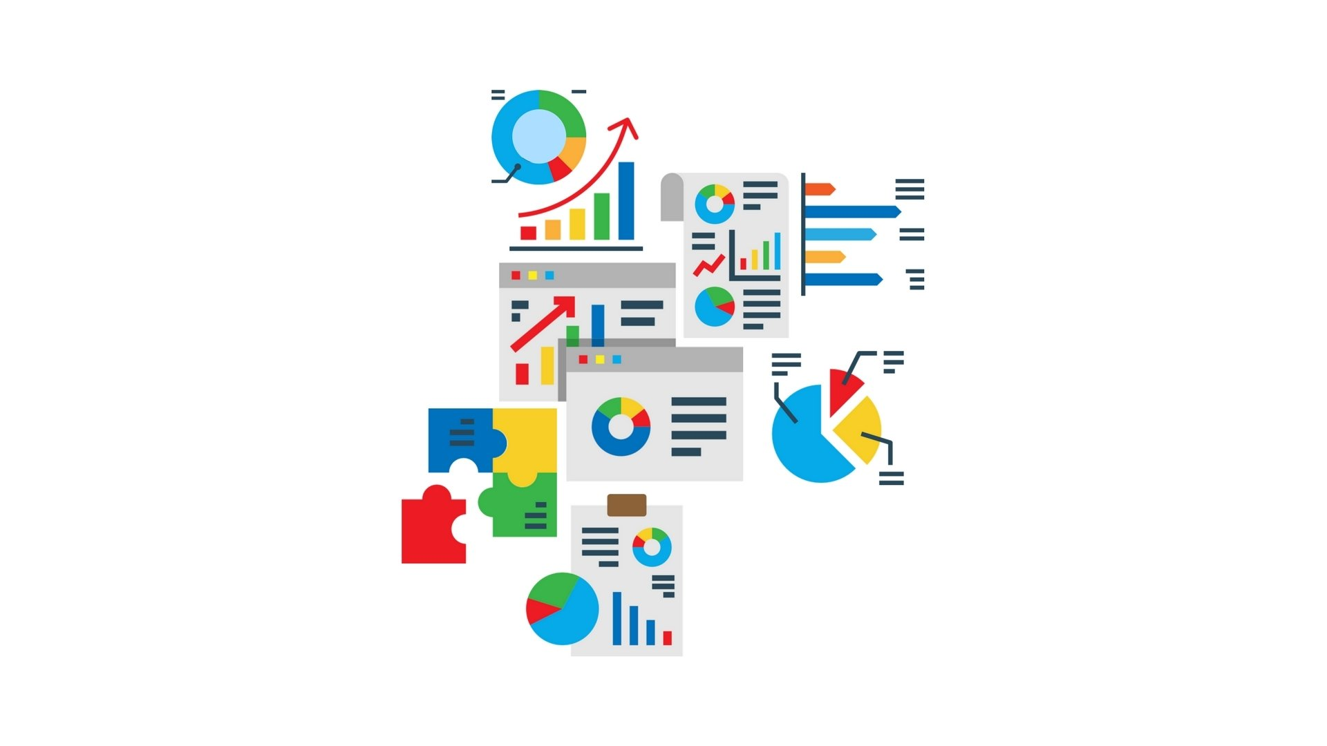 Get Data Analytics for eCommerce - Easy eCommerce Wins